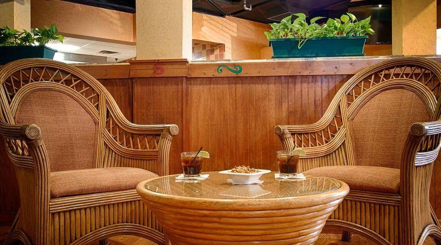 Best Western Orlando Gateway Hotel-24 of 26 photos