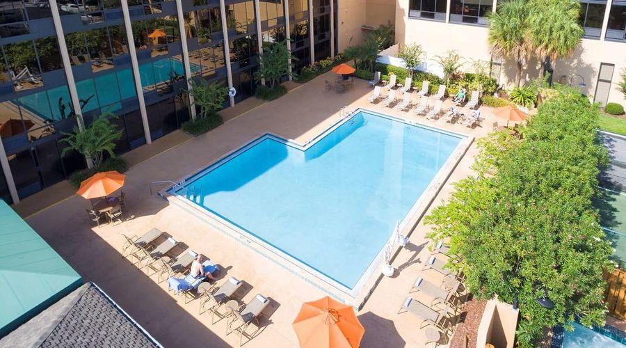 Best Western Orlando Gateway Hotel-6 of 26 photos