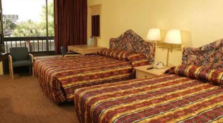 Orlando Continental Plaza Hotel-31 of 45 photos