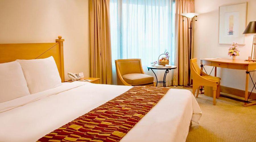 فندق ذا هيريتيدج مانيلا-10 من 41 الصور