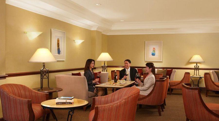 فندق ذا هيريتيدج مانيلا-14 من 41 الصور