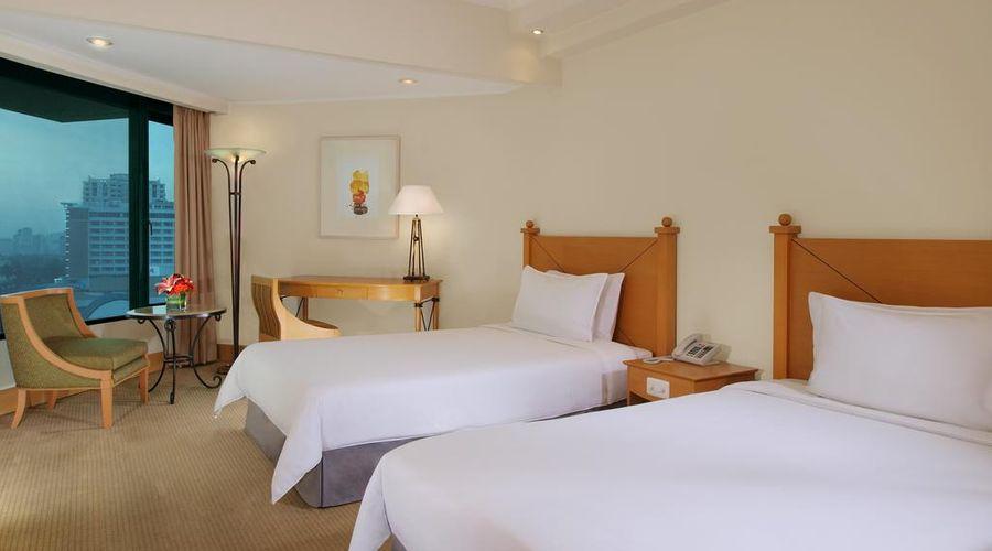 فندق ذا هيريتيدج مانيلا-16 من 41 الصور