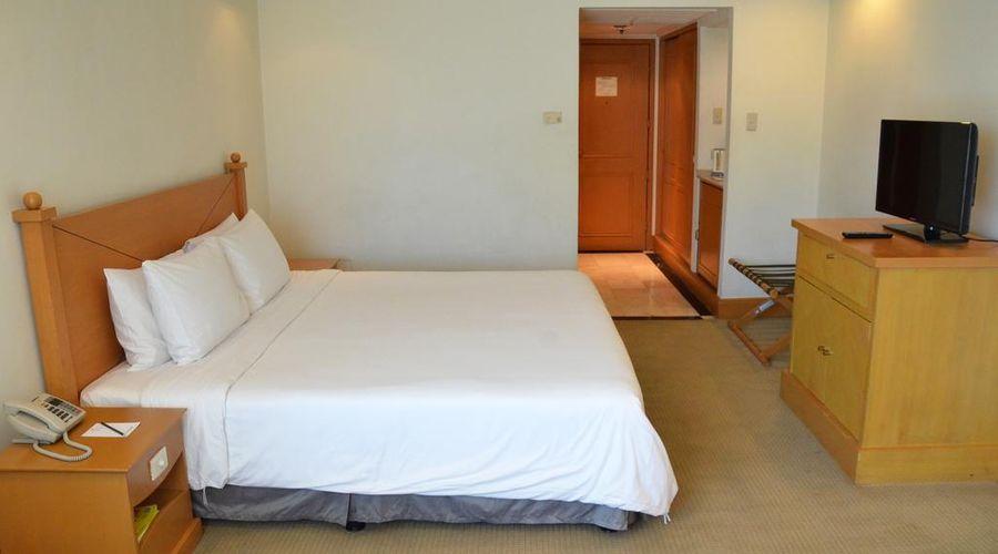 فندق ذا هيريتيدج مانيلا-19 من 41 الصور