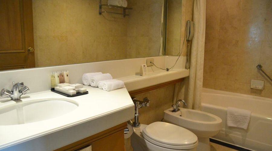 فندق ذا هيريتيدج مانيلا-23 من 41 الصور
