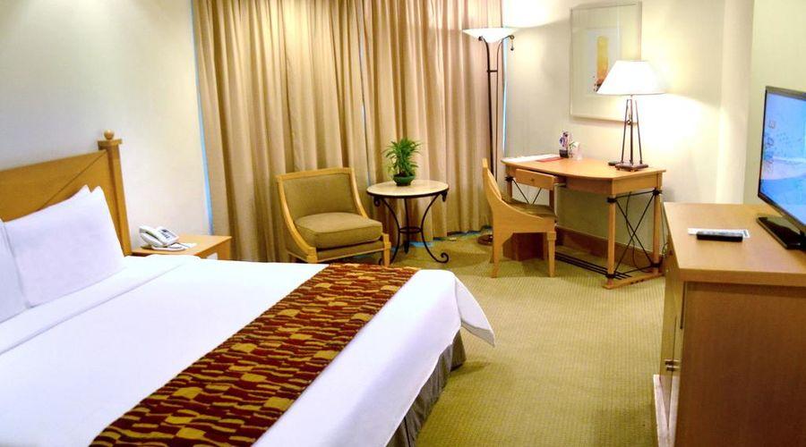 فندق ذا هيريتيدج مانيلا-3 من 41 الصور