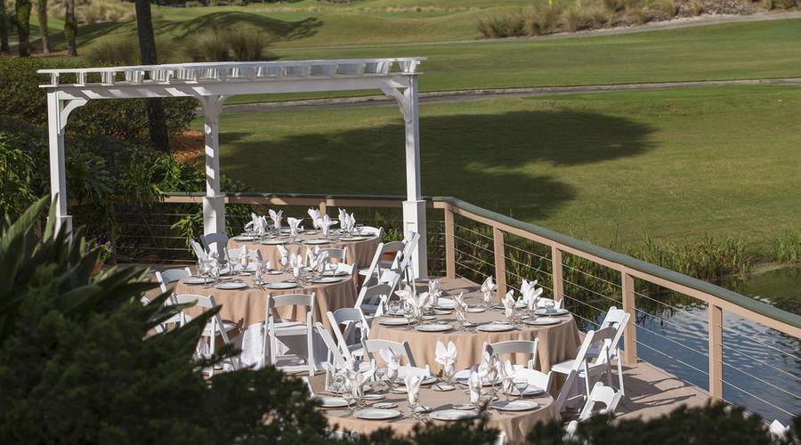 The Villas of Grand Cypress-31 of 42 photos