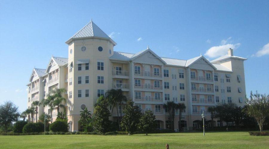 Monumental Hotel Orlando-1 of 26 photos