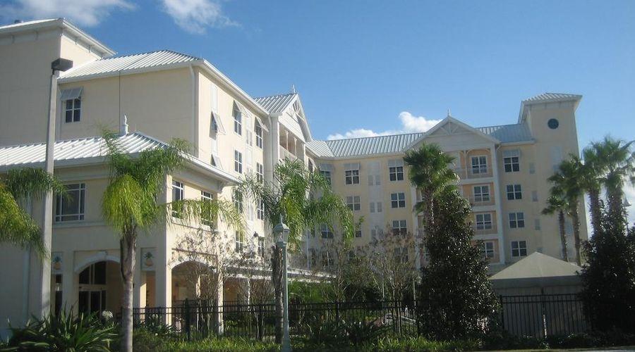 Monumental Hotel Orlando-11 of 26 photos