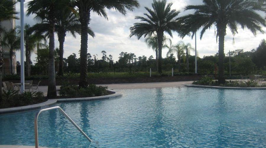 Monumental Hotel Orlando-25 of 26 photos