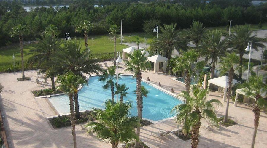 Monumental Hotel Orlando-6 of 26 photos