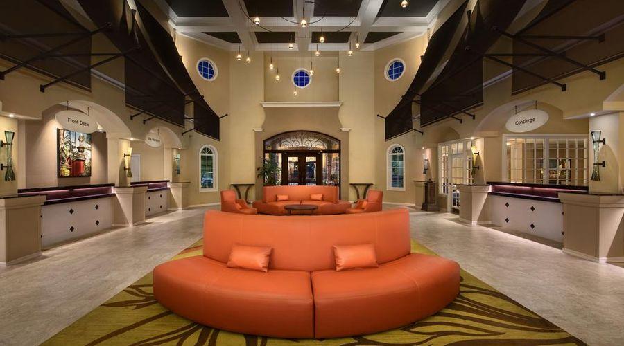 Marriott's Grande Vista-19 of 42 photos