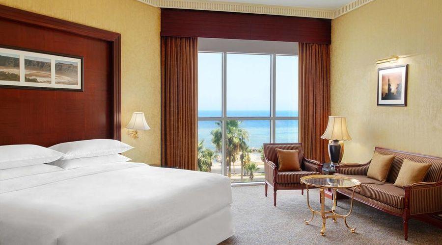 فندق شيراتون جدة-13 من 37 الصور