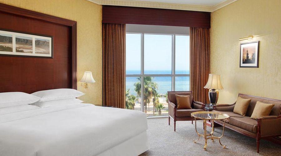 Sheraton Jeddah Hotel-3 of 37 photos