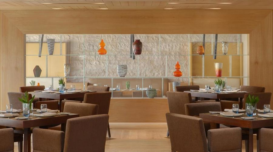 Sheraton Jeddah Hotel-8 of 37 photos