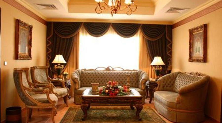 فندق راديسون بلو، جدة-9 من 30 الصور