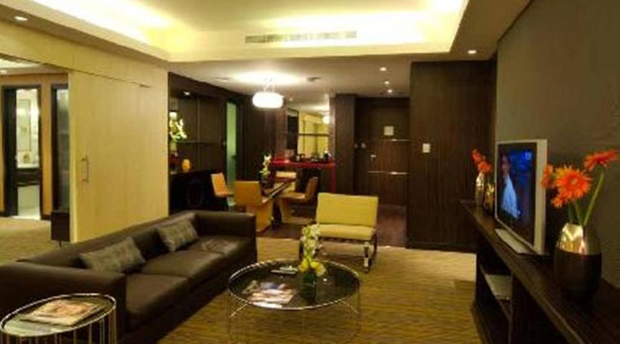 فندق راديسون بلو، جدة-11 من 30 الصور