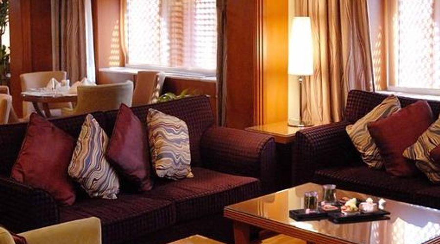 فندق راديسون بلو، جدة-13 من 30 الصور