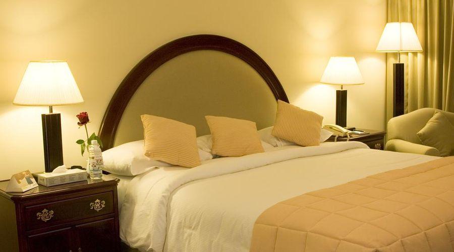 فندق راديسون بلو، جدة-4 من 30 الصور