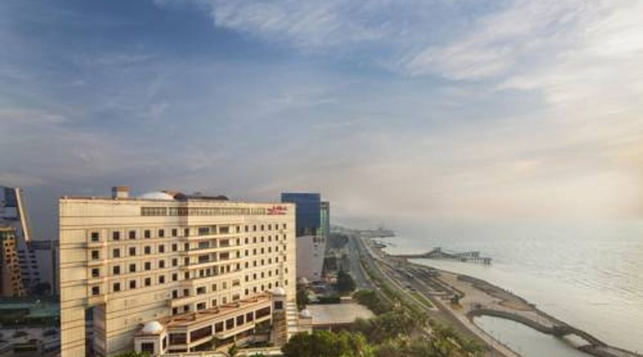 Waldorf Astoria Jeddah - Qasr Al Sharq-1 of 44 photos