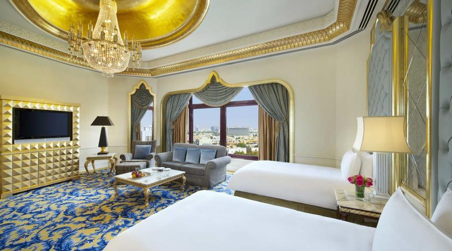 Waldorf Astoria Jeddah - Qasr Al Sharq-15 of 44 photos