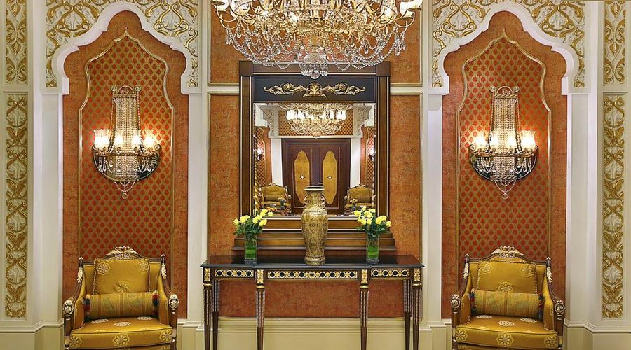 Waldorf Astoria Jeddah - Qasr Al Sharq-23 of 44 photos