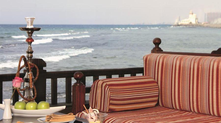 Mövenpick Al Nawras Jeddah - Family Resort-9 of 41 photos