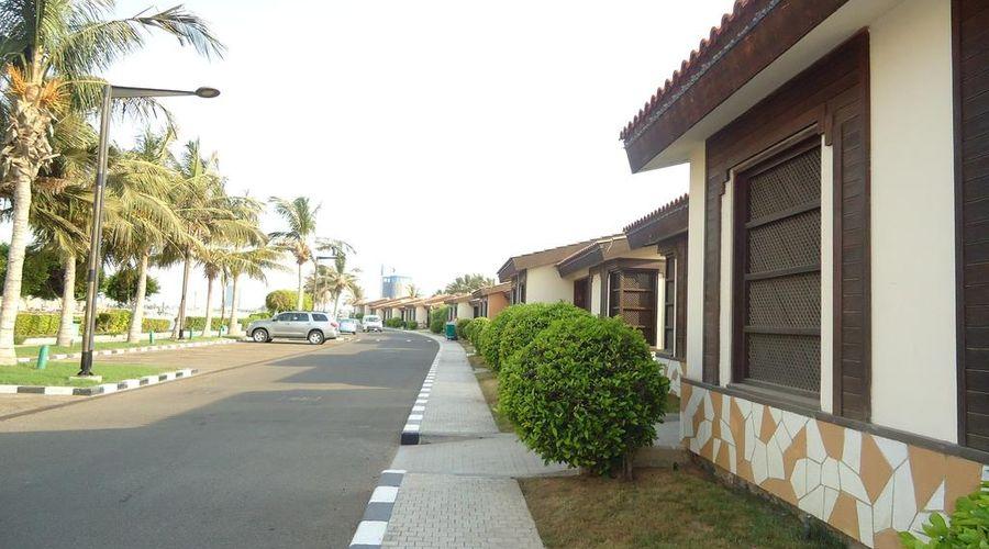 Mövenpick Al Nawras Jeddah - Family Resort-13 of 41 photos
