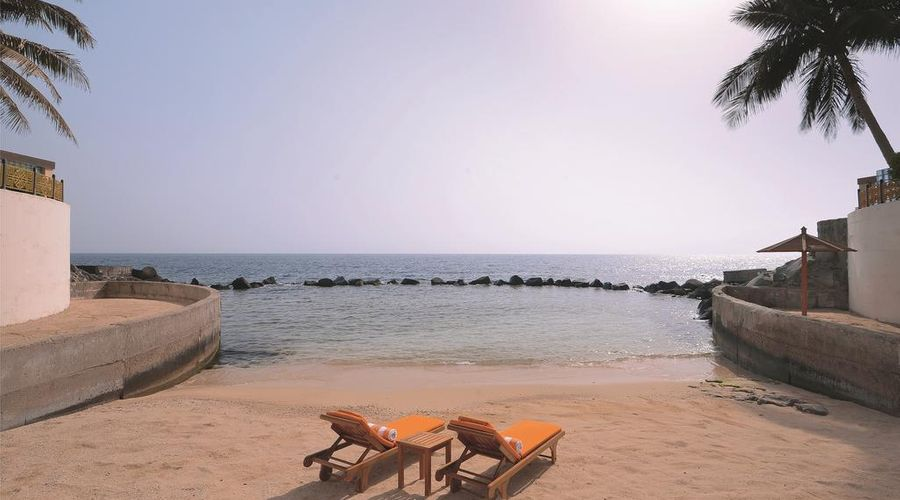 Mövenpick Al Nawras Jeddah - Family Resort-16 of 41 photos