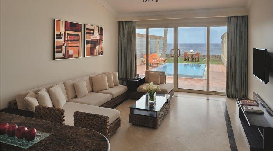 Mövenpick Al Nawras Jeddah - Family Resort-18 of 41 photos