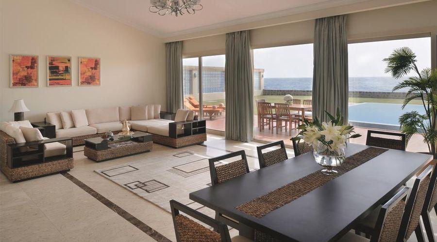Mövenpick Al Nawras Jeddah - Family Resort-19 of 41 photos