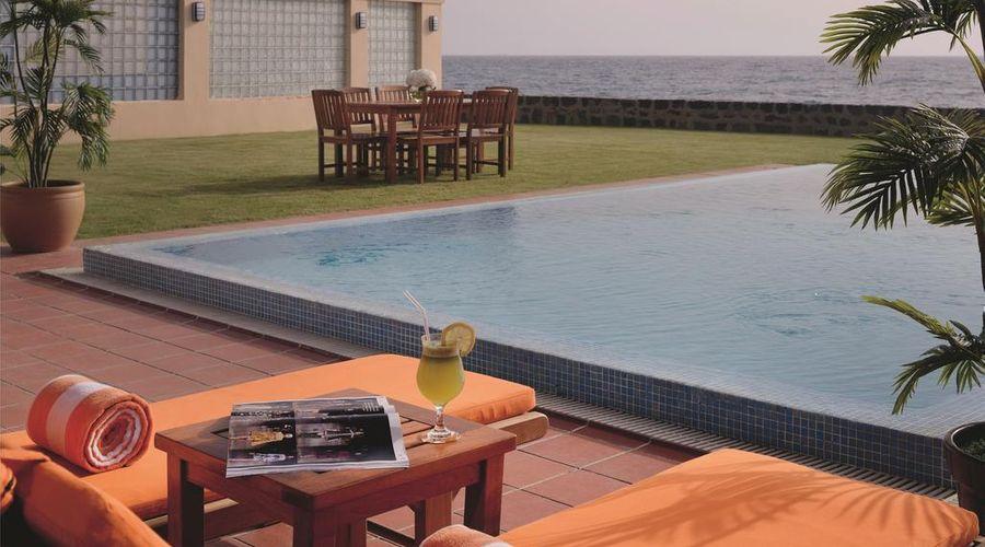Mövenpick Al Nawras Jeddah - Family Resort-21 of 41 photos