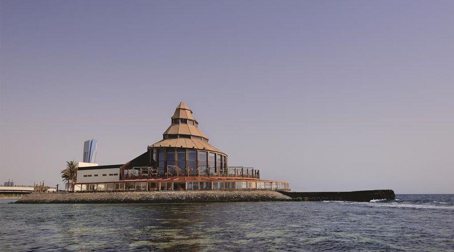 Mövenpick Al Nawras Jeddah - Family Resort-29 of 41 photos