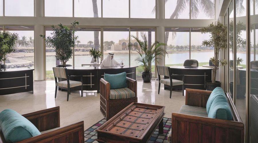 Mövenpick Al Nawras Jeddah - Family Resort-3 of 41 photos