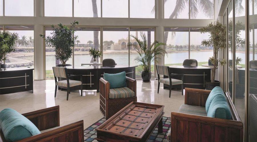 Mövenpick Al Nawras Jeddah - Family Resort-32 of 41 photos
