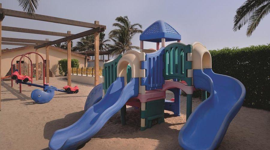 Mövenpick Al Nawras Jeddah - Family Resort-36 of 41 photos