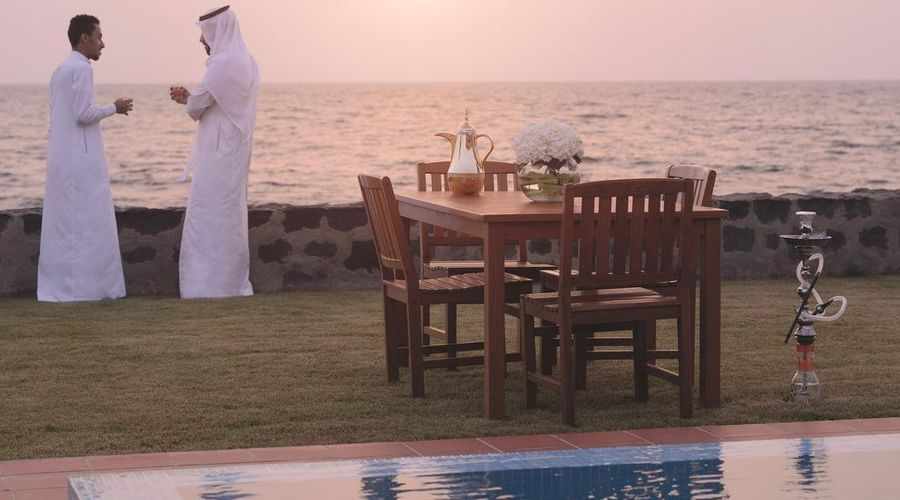 Mövenpick Al Nawras Jeddah - Family Resort-14 of 41 photos