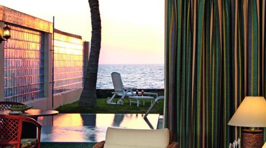 Mövenpick Al Nawras Jeddah - Family Resort-40 of 41 photos