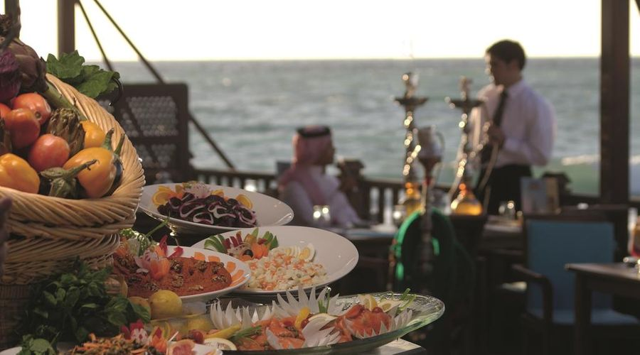 Mövenpick Al Nawras Jeddah - Family Resort-4 of 41 photos