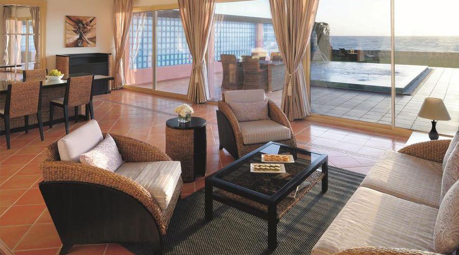 Mövenpick Al Nawras Jeddah - Family Resort-7 of 41 photos
