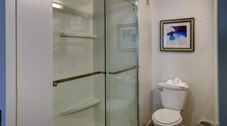 Hampton Inn & Suites Orlando/East UCF Area, FL-15 of 45 photos