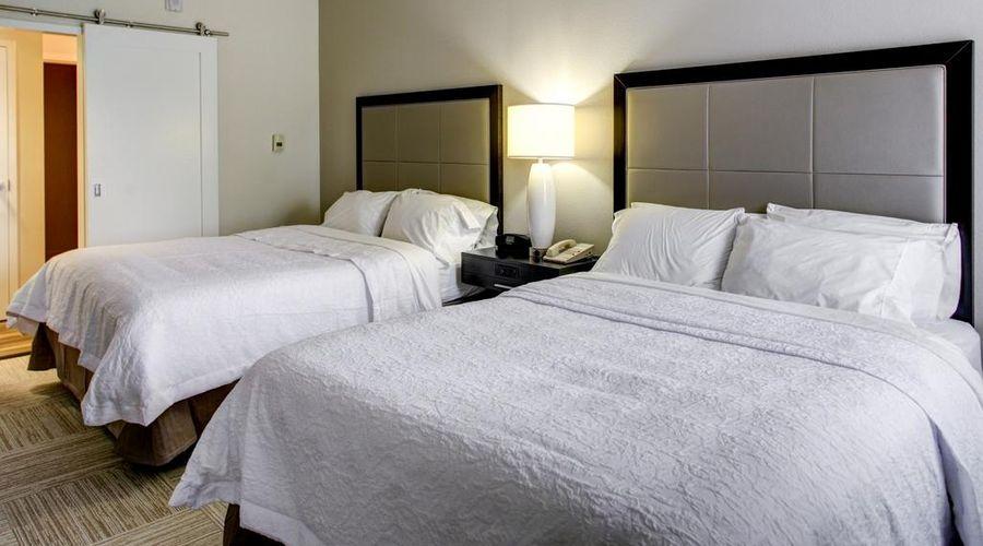 Hampton Inn & Suites Orlando/East UCF Area, FL-42 of 45 photos