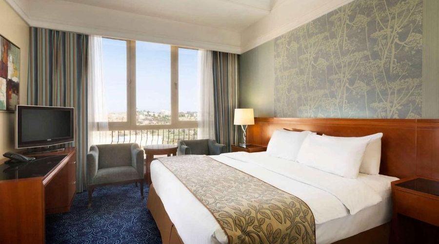 Ramada Al Hada Hotel And Suites-20 of 46 photos