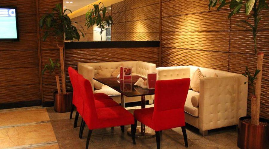 Ramada Al Hada Hotel And Suites-26 of 46 photos