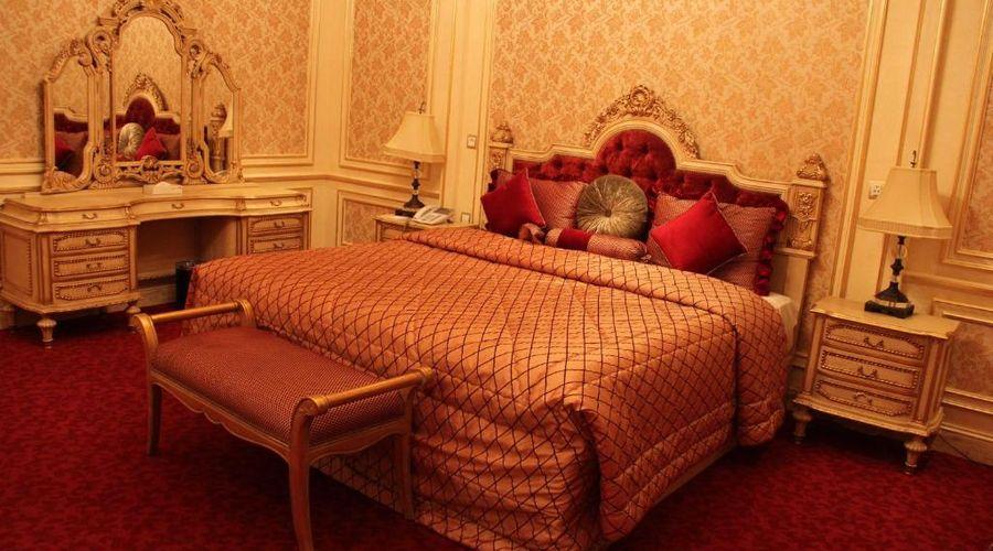 Ramada Al Hada Hotel And Suites-29 of 46 photos