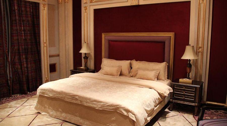 Ramada Al Hada Hotel And Suites-30 of 46 photos