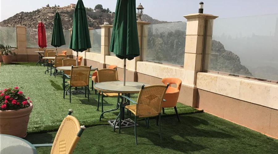 Ramada Al Hada Hotel And Suites-34 of 46 photos