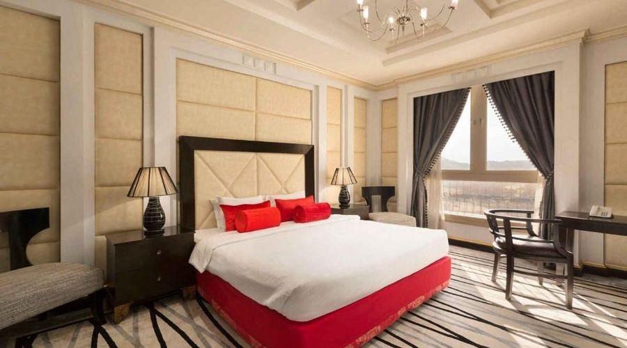 Ramada Al Hada Hotel And Suites-9 of 46 photos