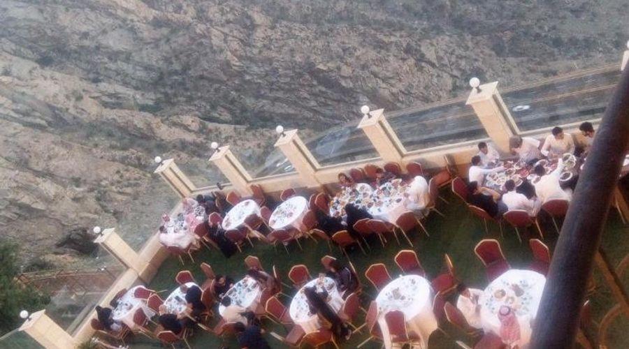 Ramada Al Hada Hotel And Suites-42 of 46 photos