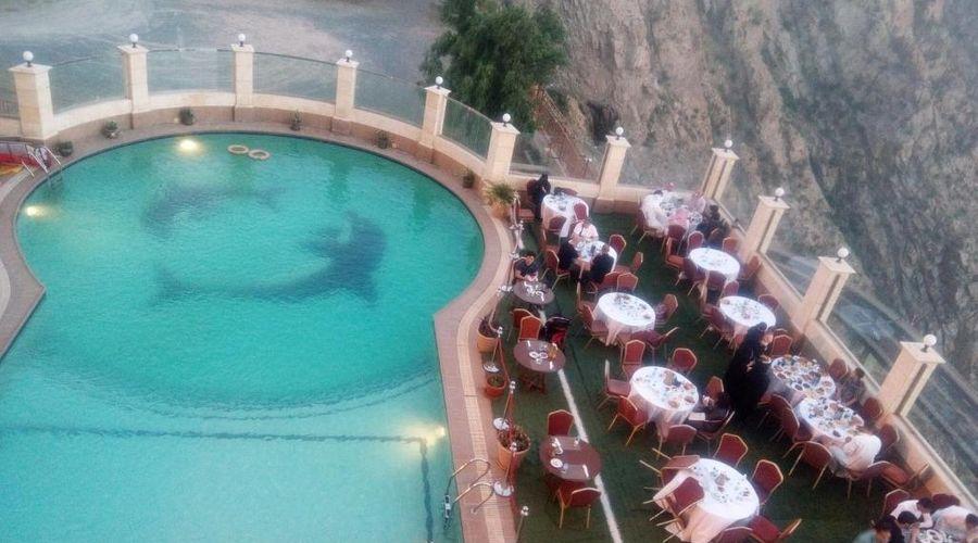 Ramada Al Hada Hotel And Suites-43 of 46 photos
