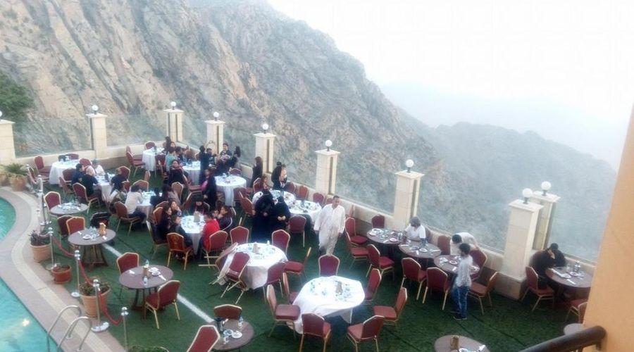 Ramada Al Hada Hotel And Suites-45 of 46 photos